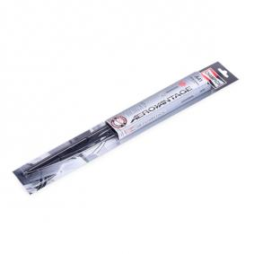 Wiper Blade A41/B01 for DODGE VIPER at a discount — buy now!