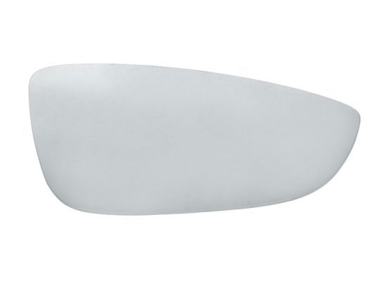 BLIC Spiegelglas, Außenspiegel 6102-02-1232133P