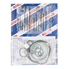 2 467 010 003 BOSCH Sandarinimo rinkinys, įpurškimo siurblys - įsigyti internetu