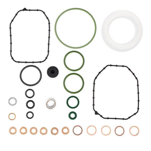 Tetningssett, innsprøytningspumpe 2 467 010 003 kjøp - 24/7