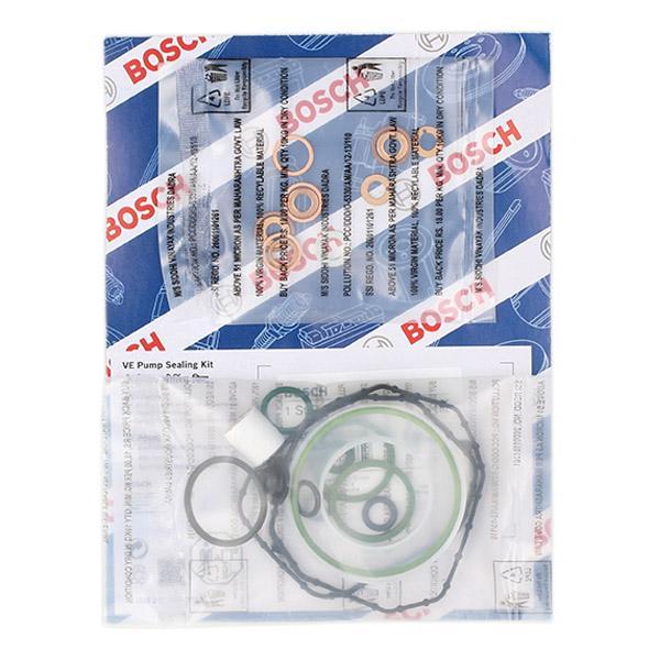 2 467 010 003 BOSCH Tetningssett, innsprøytningspumpe – kjøp på nettet