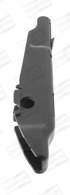 EF75 CHAMPION Rahmenlos, 750mm Styling: mit Spoiler Wischblatt EF75/B01 günstig kaufen