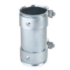 Rohrverbinder Abgasanlage FA1 941-970