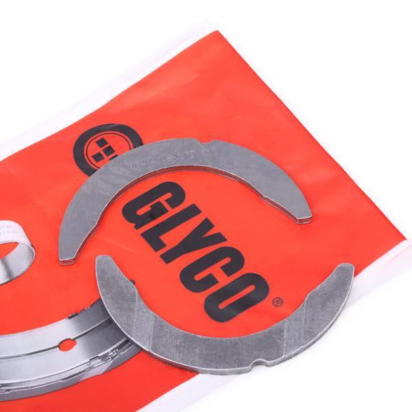 Kurbelwellenscheiben A168/2 STD Clio III Schrägheck (BR0/1, CR0/1) 1.5 dCi 86 PS Premium Autoteile-Angebot