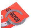 Kurbelwellenscheiben A168/2 STD rund um die Uhr online kaufen
