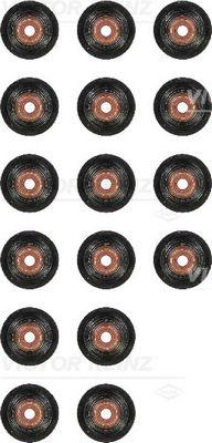 Seal Set, valve stem REINZ 12-37728-01 Reviews