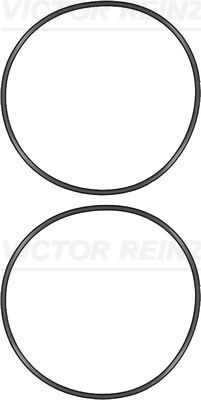 15-39759-01 REINZ O-Ring Set, cylinder sleeve: buy inexpensively