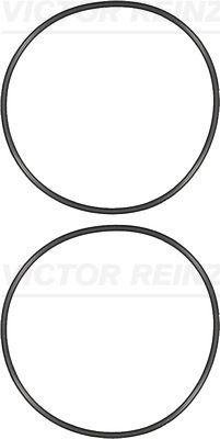 REINZ O-ringssats, cylinderfoder till MAN - artikelnummer: 15-39759-01