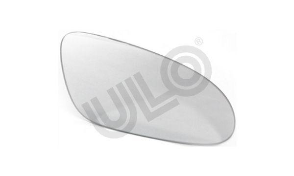 Vetro specchio retrovisore 3079002 ULO — Solo ricambi nuovi