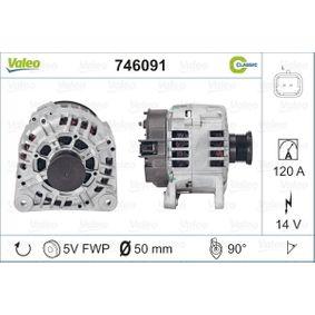 Sigilli confezione da 4 PEUGEOT 206 2.0 HDI Bosch Diesel Iniettore RONDELLE