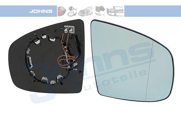 Original BMW Spiegelglas Außenspiegel 20 74 38-81