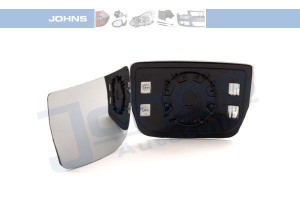 Buy original Wing mirror JOHNS 40 43 37-81