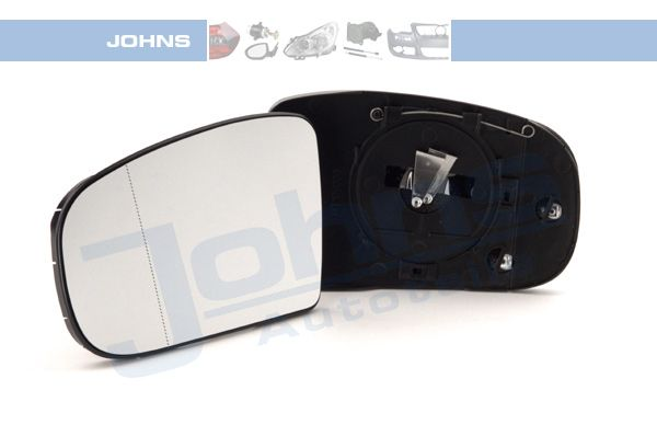 MERCEDES-BENZ S-Klasse 2014 Autospiegel - Original JOHNS 50 25 37-81