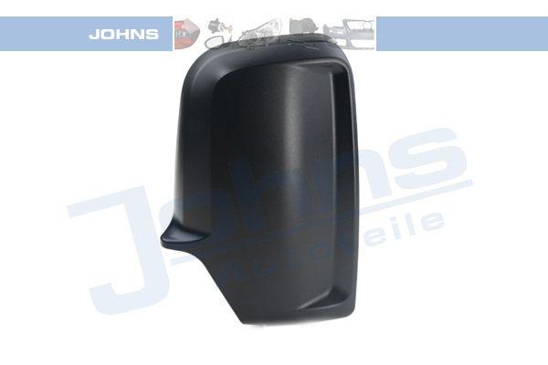 Buy original Side mirror housing JOHNS 50 64 38-90
