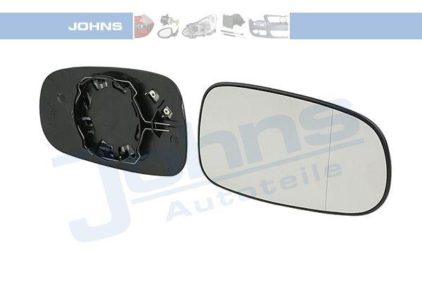 Original Backspeglar 65 14 38-81 Saab