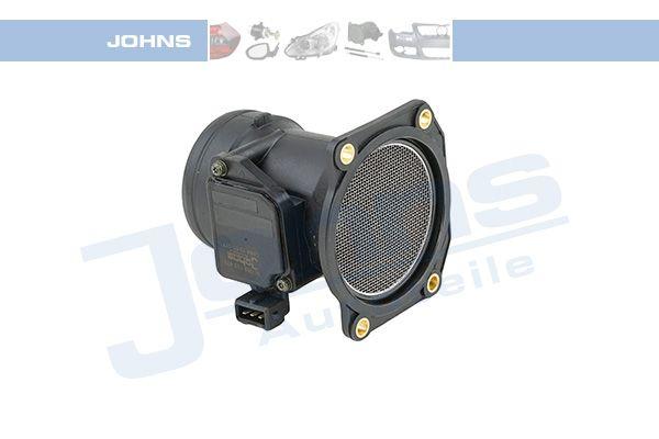 Luftmassensensor JOHNS LMM 13 01-077