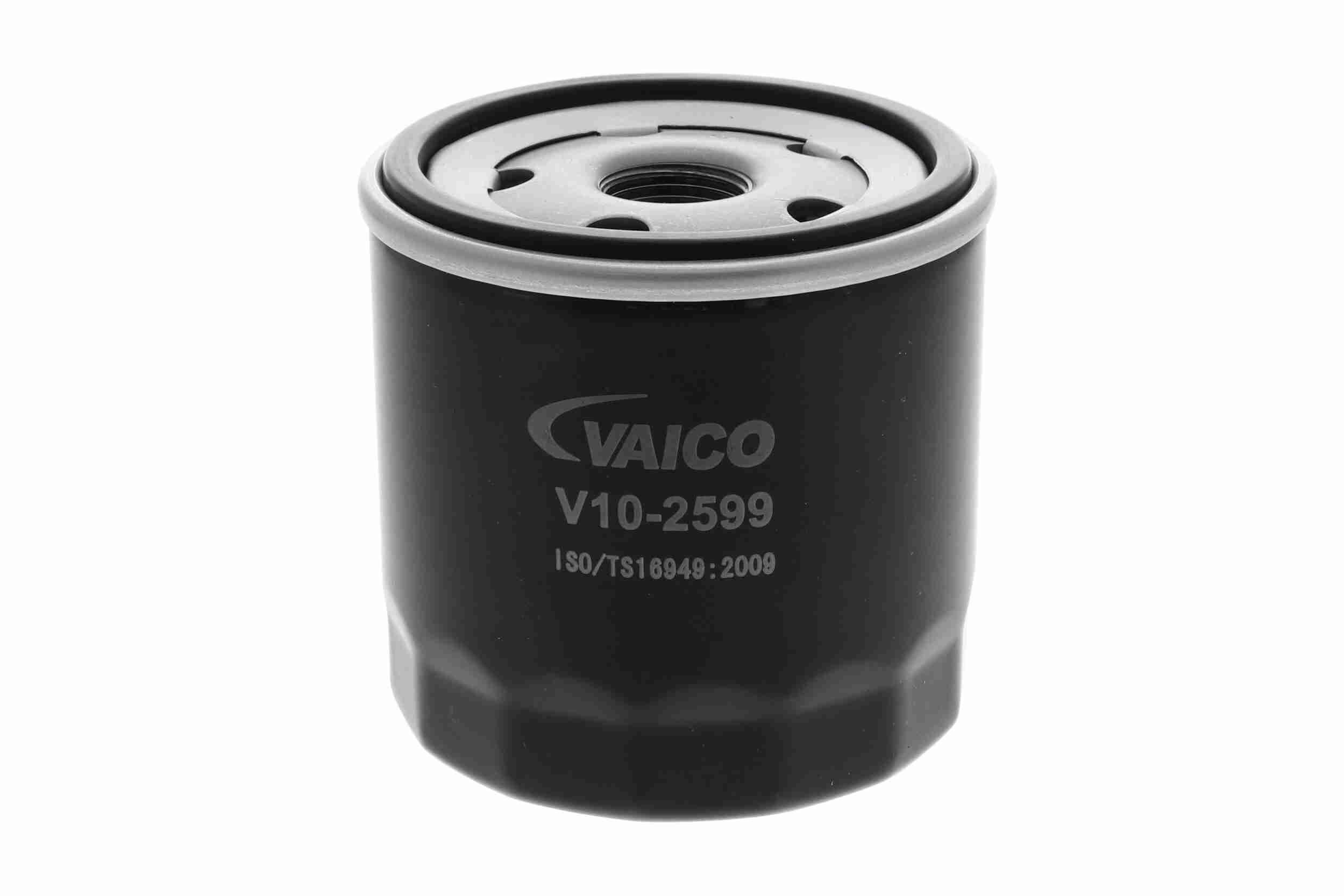 Motorölfilter VAICO V10-2599