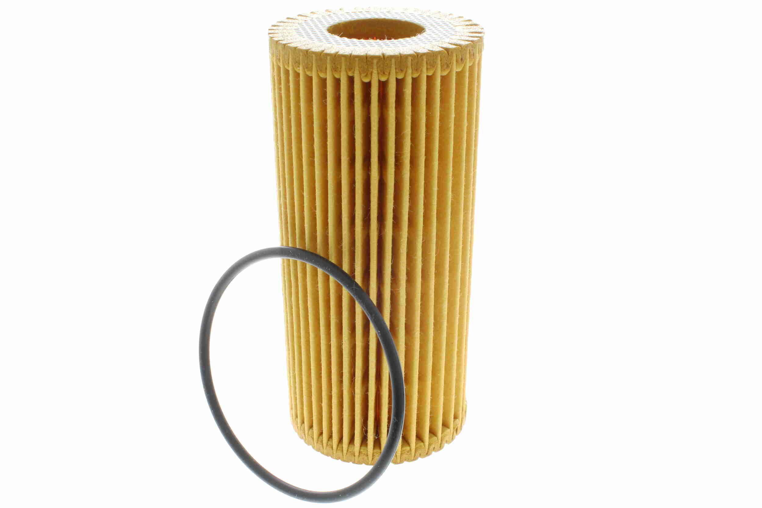Original HYUNDAI Oil filter V10-2673