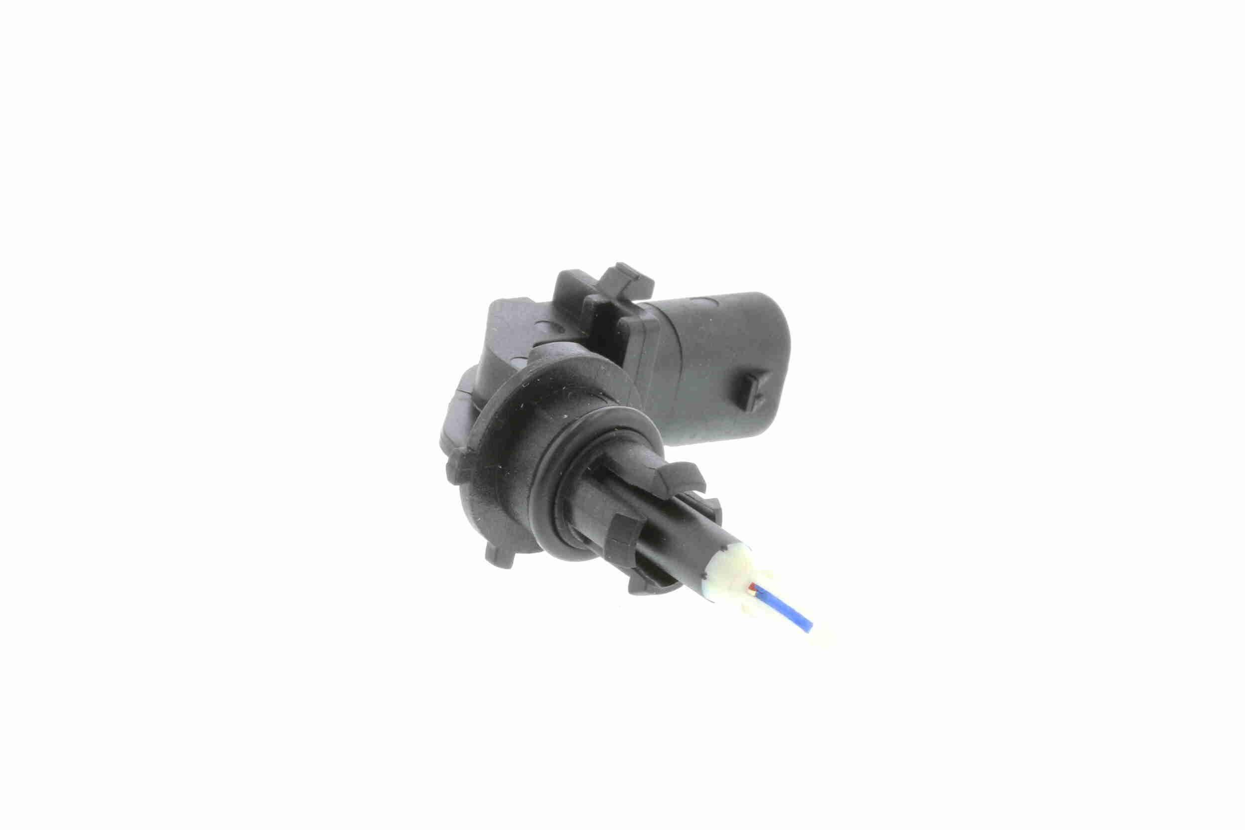 BMW i3 2017 Motorelektrik - Original VEMO V20-72-0092