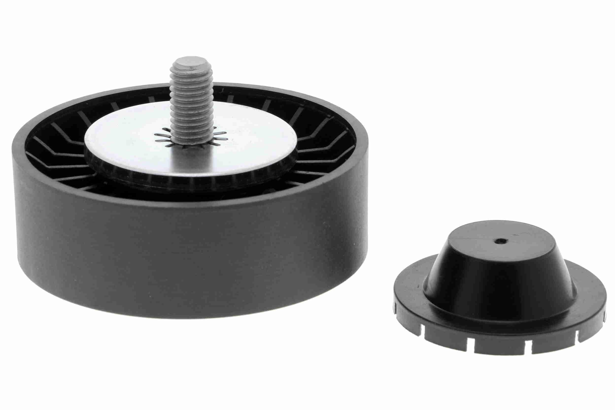 Spannrolle VAICO V20-1788