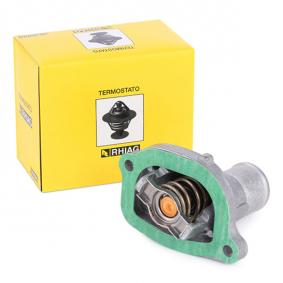 TH5069.87J CALORSTAT by Vernet Öffnungstemperatur: 87°C, mit Dichtung, Metallgehäuse Thermostat, Kühlmittel TH5069.87J günstig kaufen