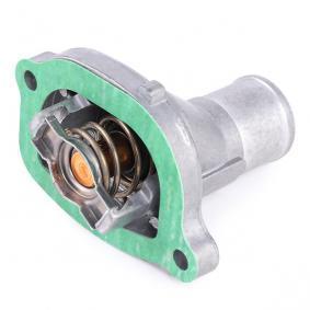 TH506987J Thermostat, Kühlmittel CALORSTAT by Vernet TH5069.87J - Große Auswahl - stark reduziert