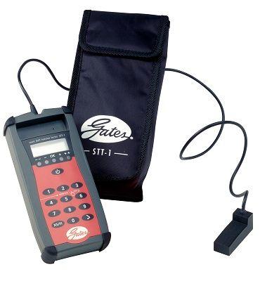 Ketten- / Riemenwerkzeug STT-1 rund um die Uhr online kaufen
