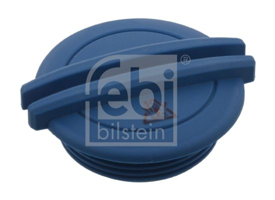 40722 Tapa de Depósito de Agua FEBI BILSTEIN - Experiencia en precios reducidos