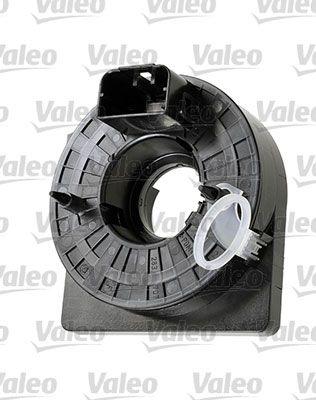 VALEO: Original Blinkerschalter 251658 ()