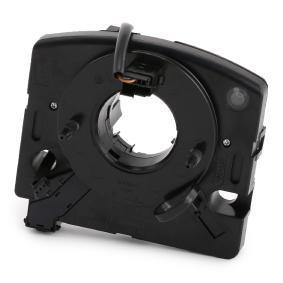 251663 Mola de enrolamento, airbag VALEO - Experiência a preços com desconto