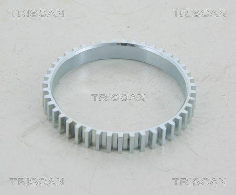 TRISCAN: Original Sensorring 8540 24409 ()