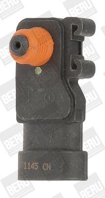 Original BMW Saugrohrdruckfühler SPR208