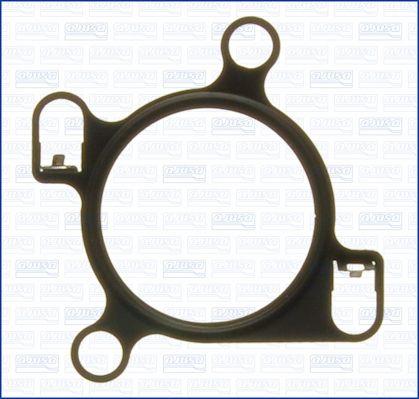 AJUSA: Original AGR Ventil Dichtung 01167900 ()