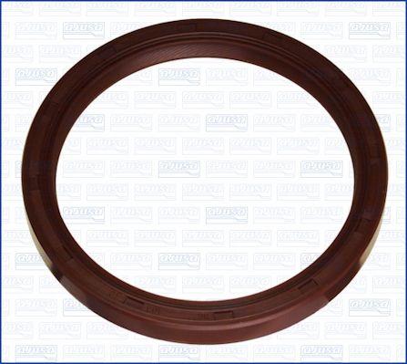 Tesnici krouzek hridele, klikovy hridel 15099100 SUBARU nízké ceny - Nakupujte nyní!