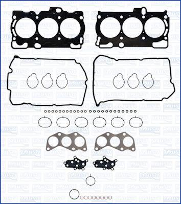 Köp AJUSA 52355500 - Packning topplock: