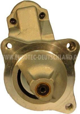 Elektrosoučásti 11011650 s vynikajícím poměrem mezi cenou a EUROTEC kvalitou