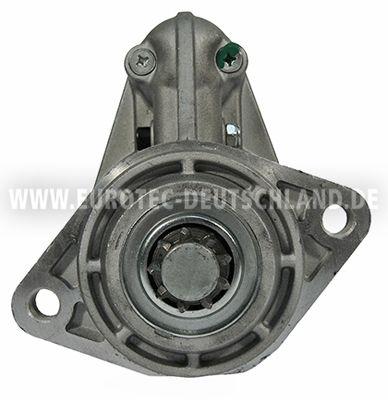 OE Original Motor Anlasser 11012660 EUROTEC
