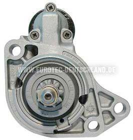 OE Original Motor Anlasser 11016290 EUROTEC