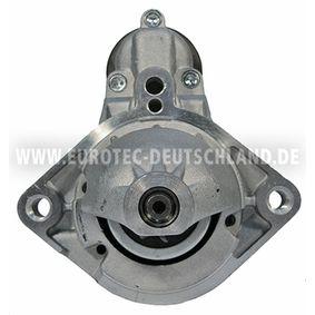 Eurotec 11021230 Starter
