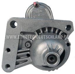 OE Original Anlasser 11090064 EUROTEC