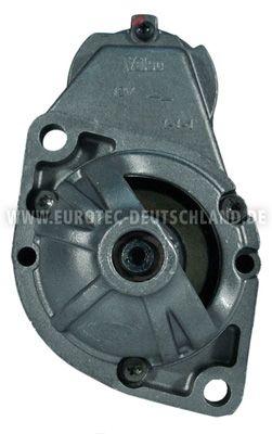 OE Original Starter Motor 11090091 EUROTEC