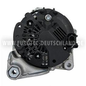 12048920 Dynamo EUROTEC - Markenprodukte billig