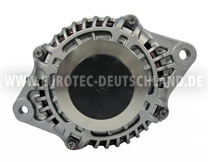EUROTEC Lichtmaschine 12060845