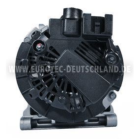 12090311 Dynamo EUROTEC - Markenprodukte billig
