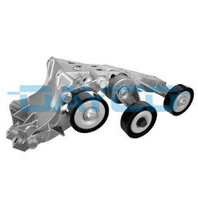 Febi bilstein 36934 tensor correa para Mercedes-Benz