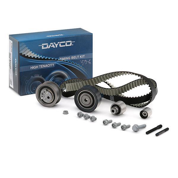 Dayco 941033 Correa Dentada
