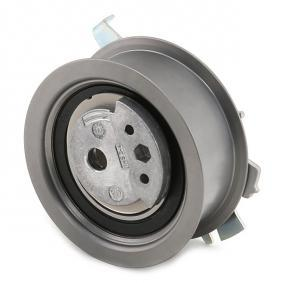 KTBWP7880 Water Pump + Timing Belt Kit DAYCO KTBWP7880 - Huge selection — heavily reduced