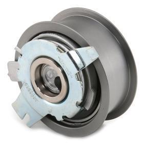 DAYCO | Water Pump & Timing Belt Set KTBWP7880