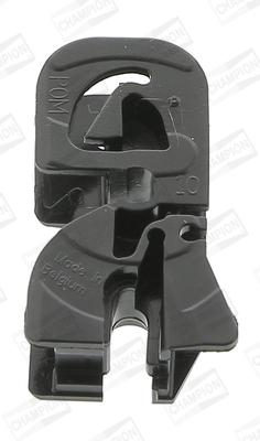 A45B01 Scheibenwischer CHAMPION A45/B01 - Große Auswahl - stark reduziert
