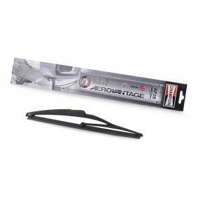 buy and replace Wiper Blade CHAMPION AP28/B01